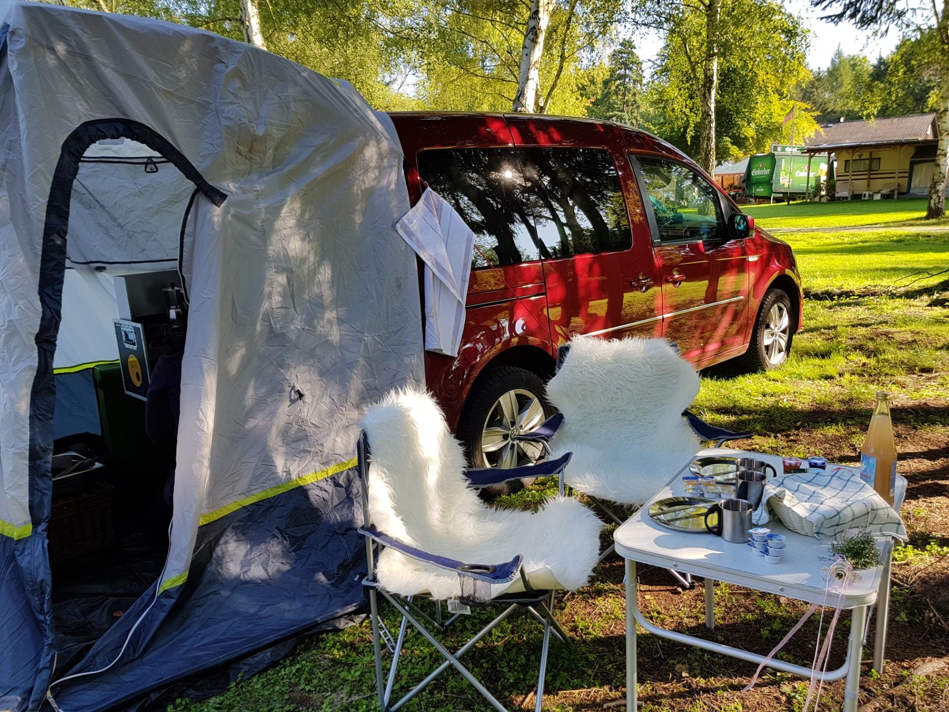 wann geht 39 s endlich wieder zum caddy campen vanarang. Black Bedroom Furniture Sets. Home Design Ideas