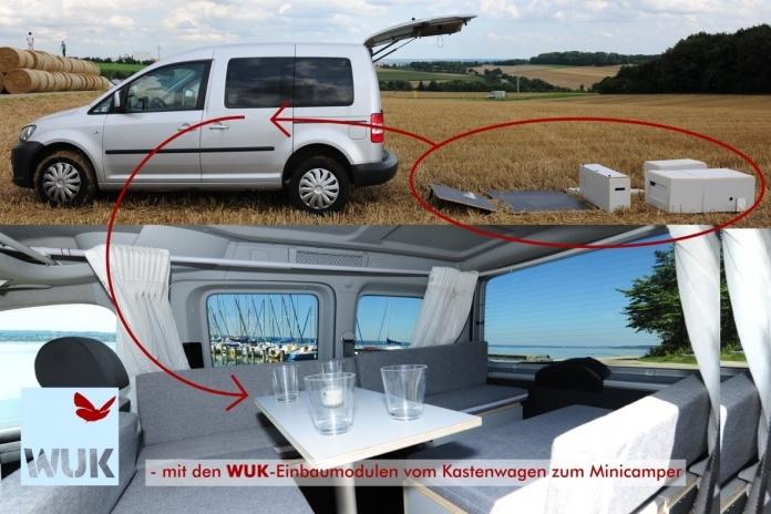 1_MitdenWUK-EinbaumodulenvomKastenwagenzumMinicamper_kl