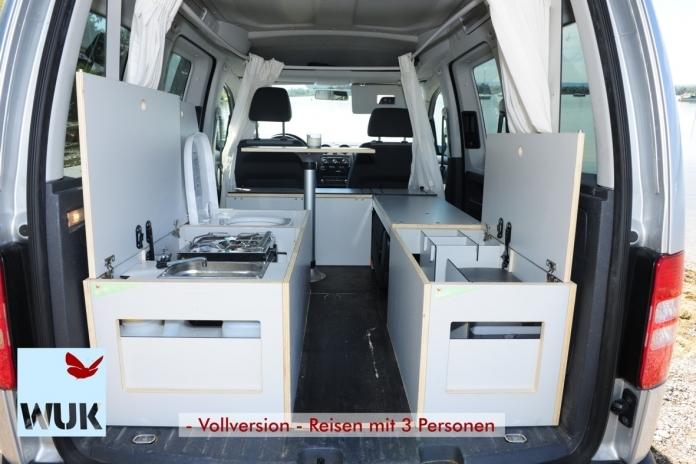 7_Vollversion-Reisenmit3Personen_kl