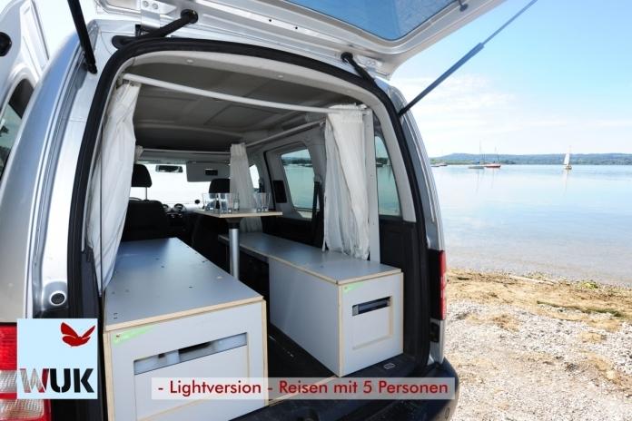 8_Lightversion-Reisenmit5Personen_kl
