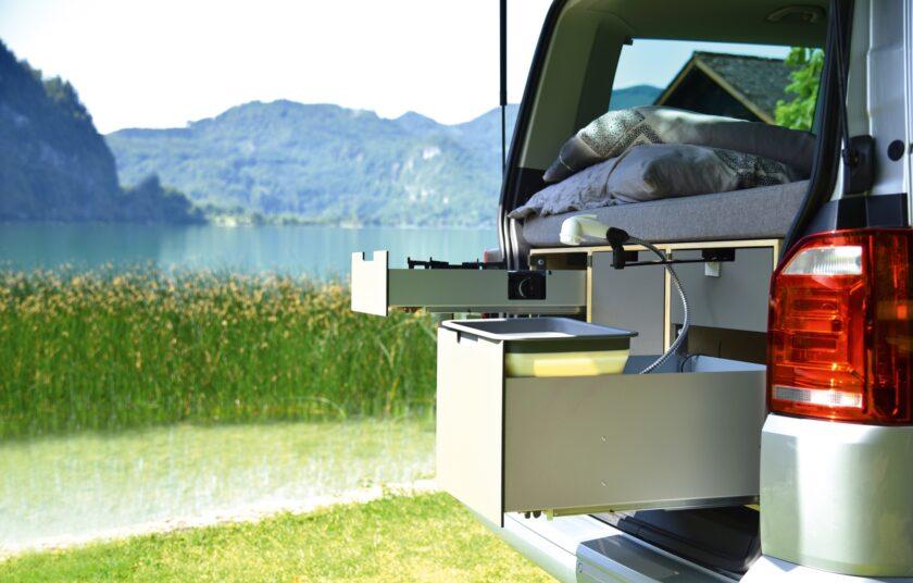 QUBIQ-camping-module-gx-california-system-image-02