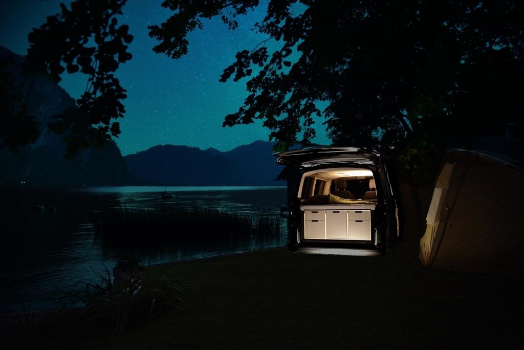 QUBIQ-camping-module-gx-california-system-image-03
