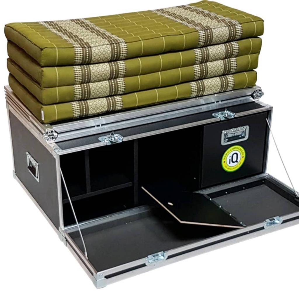 iq-campingbox-01