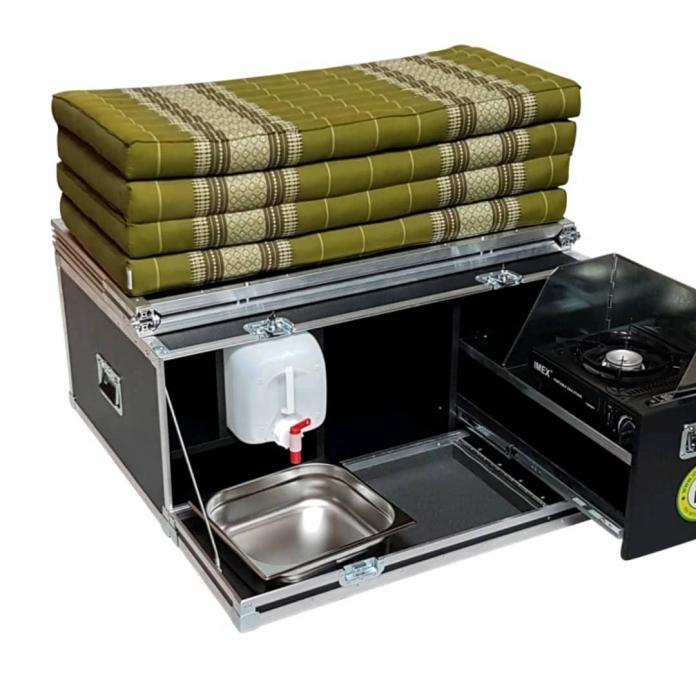 iq-campingbox-02