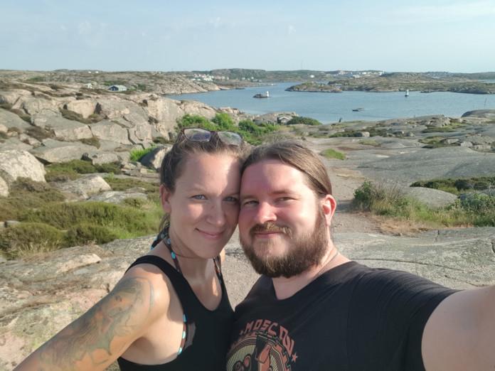 Cathi und Flo – vanarang