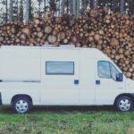 DIY Camper Ausbau