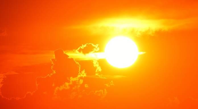 Tipps und Tricks gegen Hitze im Camper