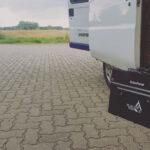 SolarPanel von Plug In Festivals im Test