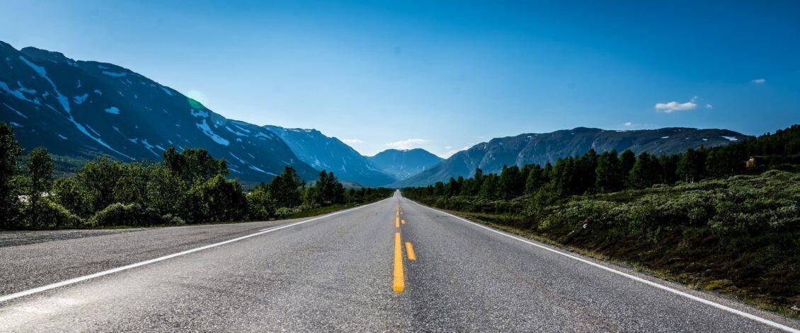 vanarang.de - Opean roads